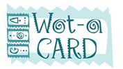 Wotacard Logo